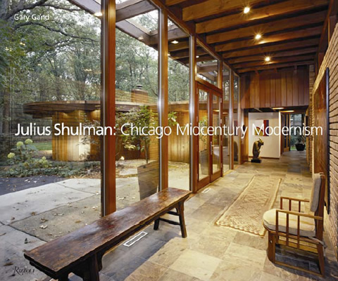 Shulmanbook
