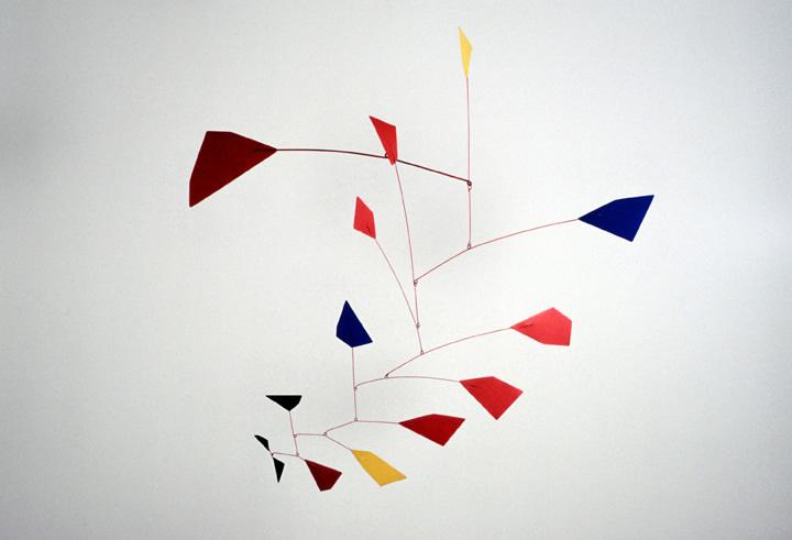 Calder__1979-007